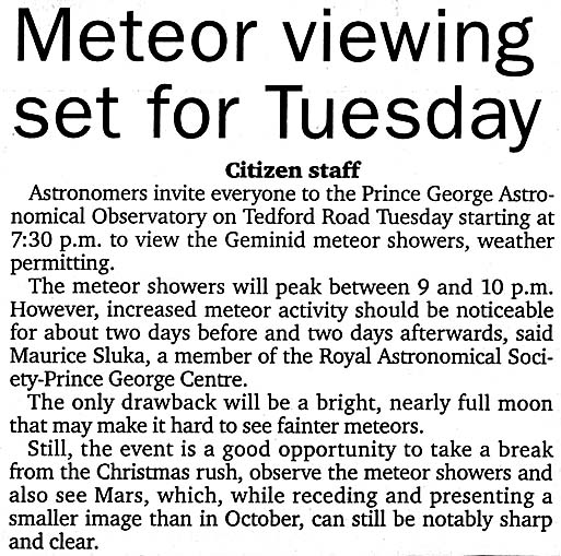 PGCitizen_Dec-12-2005