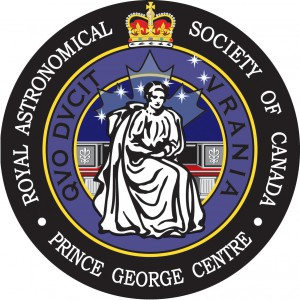 centre-seal-prince_george-colour