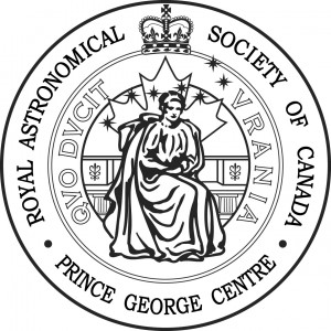 centre-seal-prince_george-monochrome