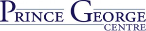 centre-wordmark-prince_george