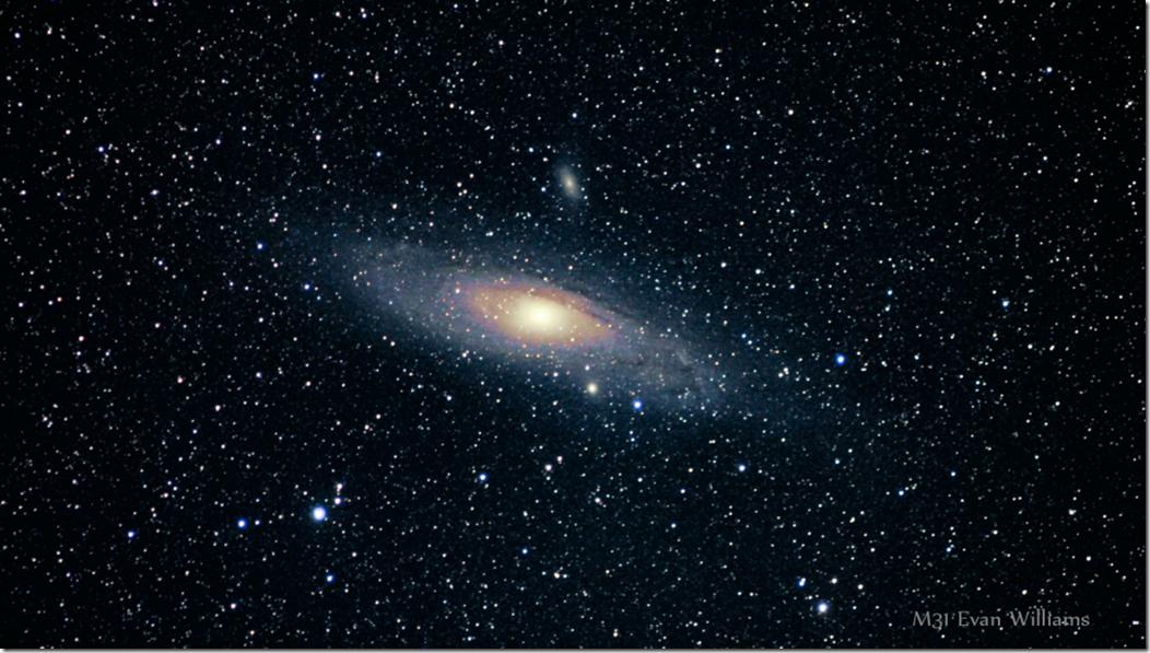 M31-3