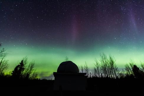 Observatory resized